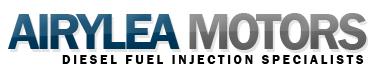 Airylea Motors