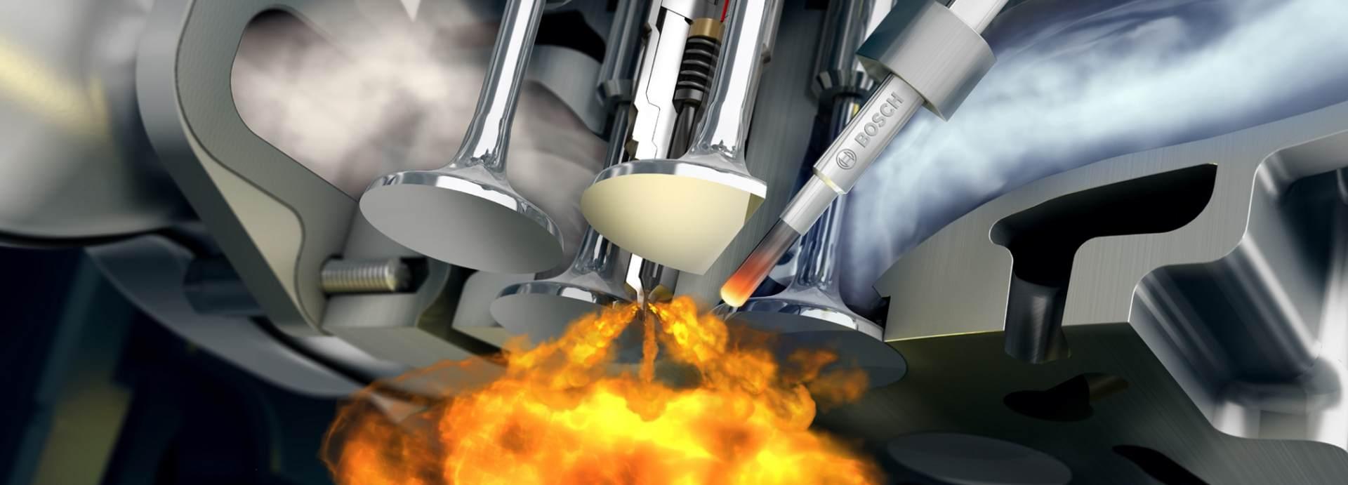 Airylea Motors | Diesel Fuel Injection Specialists